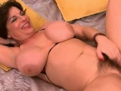 Hairy Girl, hairy Pussy, Hairy Mature Hd, Horny, Hot MILF, Hot Milf Anal, mature Women, m.i.l.f, Perfect Body Anal Fuck, Caught Watching, Couple Watching Porn Together
