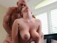 19 Yr Old, Banging, Bedroom, Big Natural Tits Fuck, Puffy Pussy, Puffy Tits, Whore, cocksuckers, Public Bus Sex, Hairy Pussy Fucking, busty Teen, Busty Teen, Casting, rides, deep Throat, Bitches Fucked Doggystyle, hairy Pussy, Young Hairy Pussy, Hairy Amateur Teen Masturbation, Unshaved Pussy Fuck, Natural Tits Fuck, Perfect Booty, Photo Posing, Pussy, Reverse Cowgirl, Teen Movies, Huge Tits, Young Female