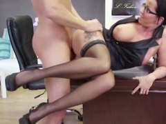 Dating, German Porno, German Mature Threesome Hd, German Mature Gangbang, 720p, Hot MILF, Hot Milf Fucked, milfs, Perfect Body Amateur Sex, Watching Wife, Couple Fuck While Watching Porn