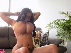 Big Booty, pawg, Giant Tits Natural, Epic Tits, Gorgeous Funbags, Brunette, Massive Tits, Mature Latina, Big Booty Latina Teen, Latina Boobs, Latino, Massive Tits, Mega Tits, Natural Boobs Teen, Big Natural Tits, Perfect Tits, Perfect Ass, Perfect Body Amateur Sex, Amateur Titjob, Natural Tits, Watching Wife