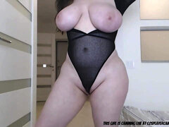 Amateur Porn Tube, Real Wife, Huge Ass, chub, perfect, phat Ass, Huge Tits Movies, Whore Abuse, Boobies, Public Transport, juicy, Big Tits Amateur Girl, Big Melons Matures, Chubby Girl, Fat Amateur Babe, Babes Dancing Naked, Big Booty, Hd, Teen Amateur Homemade, Homemade Sex Tube, Hot MILF, Hot Mom and Son, milfs, MILF Big Ass, Perfect Ass, Perfect Body Anal