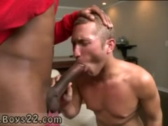 Amateur Pussy, Non professional Cunt Sucking Dick, Unprofessional Black and White Sex, Amateur Teens, Black Girl, Ebony Young Sluts, bj, Spanking, Big Dick, Hard Rough Sex, Hardcore, Hd, Interracial, Outdoor, Peeing Panties, Amateur Teen Perfect Body, Watching Wife Fuck, Masturbating While Watching Porn, Young Slut Fucked