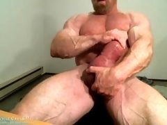 Gay, Hard Sex, hard Sex, Homemade Mature, Very Big Cock, Jock, Supermodel Fuck, Perfect Body Hd, Pornstar Database, Caught Watching, Mom Watching Porn