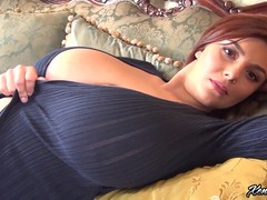Free Enormous Natural Tits Xxx Clips