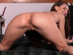 Czech, European Creepy Sex, Forced Anal Porn, Perfect Body Anal, Vaginas Fuck