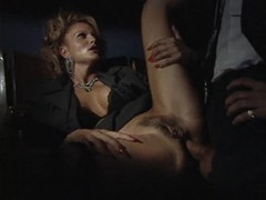 fuck Videos, Perfect Body Masturbation, Theater