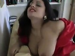 Adorable Indian, Desi, naked Housewife, indian Porn Video, Perfect Body Fuck, Dick Teasing Pussy