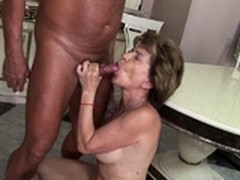 ass Fucked, Butt Fuck, Assfucking, Buttfucking, Deep Throat, girls Fucking, Granny Cougar, Grandma Creampie, Perfect Body Hd
