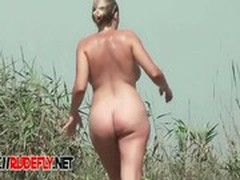 nudists, Caught, Exhibitionists Fucking, Nudist Party, Perfect Body Amateur Sex, Milf Voyeur