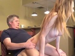 19 Year Old Cuties, Old, hot Babe, Old Man Young Girl, 720p, Milf and Young Boy, Old and Young Porn, Perfect Body Milf, Hot Teen Sex, Young Nymph Fucked