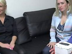 Amateur Porn Tube, Homemade Girls Sucking Cocks, Real Wife, Amateur Swinger Wife, Huge Ass, phat Ass, Monster Natural Tits, Huge Tits Movies, Blonde, Blonde MILF, cocksuckers, Boyfriend, Caning Bdsm, Close Up Orgasms, homemade Coupe, rides Cock, Finger Fuck, fingered, fucked, hand Job, Horny, Hot MILF, Hot Mom and Son, Hot Wife, housewife Nude, hubby, long Legs, Masked, Masturbation Hd, older Mature, Real Amateur Cougar, Cougar Handjob, milfs, MILF Big Ass, Milf Pov, Missionary, Huge Natural Tits, Nympho Amateur, Oral Orgasm, Perfect Ass, Perfect Body Anal, p.o.v, Pov Dick Sucking, Reverse Cowgirl, Sofa Sex, Talk, Huge Natural Tits, Boobies Fuck, Milf Housewife, Amateur Wife Swapping, Wild