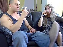 cocksuckers, Massive Cocks Tight Pussies, fuck, Perfect Body Masturbation, clits, Russian, Russian Chick, Babe Sucking Dick, Girls Watching Porn, 18 Teens