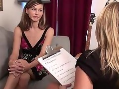 blondes, Wall Mounted, 720p, Lesbian, Lesbian Seduces Straight Girl, Perfect Body Amateur Sex, Seduced Sister