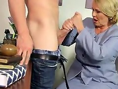 ass Fucking, Anal Fuck, Assfucking, Monster Pussy Lips Fucking, College Tits, Huge Jugs Anal Fucking, blondes, cocksucker, Buttfucking, riding Cock, Slut Fucked Doggystyle, Experienced, Gilf Blowjob, Granny, Granny Anal Sex, Hard Anal Fuck, Amateur Rough Fuck, Hardcore, Hd, Hot Mom Anal Sex, mom Porno, Mom and Son Anal, Perfect Body Fuck, Pussy, Reverse Cowgirl, Prostitute, Huge Tits