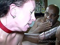 anal Fucking, Booty Fucking, Anal Gangbang, Assfucking, Black Women, Bra Cumshot, Buttfucking, Fat Dicks Tight Pussies, gangbanged, Swingers Group Sex, Hot MILF, Hot Mom Son, naked Housewife, ethnic, Mature Interracial Anal, Interracial Gangbang Dp, fishnet, mature Porn, Mature Anal Gangbang, Mature Gangbang Wife, milf Women, Cougar Anal Sex, Perfect Body, Escort
