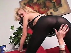 Round Ass, booty, blondes, Bra Titfuck, Face, Babe Smother, humiliation, Fetish, lesbians, Lesbian Facesitting Compilation, Lignerie, Perfect Ass, Perfect Body Amateur Sex