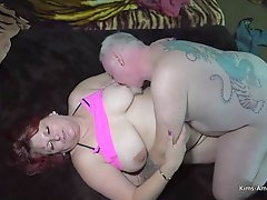 Big Dicks, Porno Amateur, Non professional Anal, Unprofessional Mummies, ass Fucked, Anal Fuck, Bubble Ass, Assfucking, sexy Chicks, fat Girl, Bbw Girls Anal, butt, Huge Cock, Big Cock Anal Sex, Big Pussy Fucking, Petite Big Tits, Big Tits Booty Fuck, Public Bus Sex, chunky, Massive Boobs Amateur Chick, Big Tits Matures, Buttfucking, Exotic Milf, 720p, Hot MILF, Hot Mature, older Women, Amateur Wife, Amateur Milf Anal, Bbw Lesbian Mature, m.i.l.f, Amateur Cougar Anal, MILF Big Ass, Perfect Ass, Perfect Body Masturbation, clits, Shaved Pussy, Shaving Before Sex, Boobs