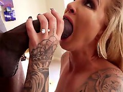 ass Fucked, Teen Anal Fisting, Butt Fuck, Big Butt, Assfucking, sexy Babes, phat Ass, Girl With Big Pussy Lips, Huge Tits Movies, blondes, Blonde MILF, Tits, Bus Fuck, Huge Bushes Fuck, juicy, Massive Tits Mom, Buttfucking, Fucked by Big Dick, Finger Fuck, fingered, fisted, girls Fucking, bush, Hairy Anal Hd, Homemade Hairy Mature Fucks, Hairy Teen Pussy Fuck, Hd, Hot MILF, Mature Hd, Hot Mom Anal Sex, Anal Insertion, ethnic, Amateur Interracial Anal Sex, older Women, Hairy Mature Anal, Milf, Milf First Anal, MILF Big Ass, mom Sex Tube, Milf Anal Sex, Mom Big Ass, Amateur Oral Sex, Perfect Ass, Perfect Body Hd, clit