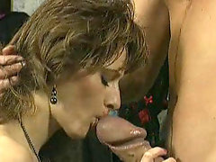 Biggest Dicks, Amateur Porn Tube, Huge Monster Cock, Huge Tits Movies, Monstrous Dicks, Teen Amateur Homemade, Perfect Body Anal, Huge Natural Tits, classic, Watching, Masturbating While Watching Porn, Wild