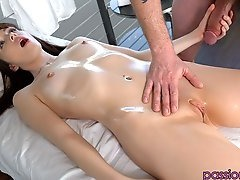 19 Yo Girls, ass Fucked, Arse Fucked, Assfucking, hot Babes, Blowjob, Buttfucking, Close Up Penetrations, riding Dick, Finger Fuck, Fingering, flexy, handjobs, Passionate Kissing and Fucking, sexy Legs, Missionary, Oral Creampie, Passionate Love Sex, Beautiful, Mature Perfect Body, Reverse Cowgirl, Tender, shaved, Shaving Hairy Pussy, Pussy Teasing Cock, Teen Sex Videos, Teen Anal Creampie, Young Girl