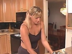 blondes, Hd, Hot Wife, housewives, Kitchen Fuck, Perfect Body, Husband Watches Wife Gangbang, Caught Watching Lesbian Porn, Real Cheating Wife