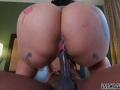 Amateur Pussy, Non professional Cunt Sucking Dick, Unprofessional Black and White Sex, Real Amateur Mom, Big Butt, Teen First Bbc, phat Ass, Huge Cock, Big Saggy Tits, bj, Blowjob and Cum, Great Knockers, Bootylicious Women, Everything Butts, Amateur Girl Cums Hard, Cum in Butt, Deep Throat, Babes Fucked Doggystyle, girls Fucking, Hot MILF, Interracial, Latina Maid, Latina Amateur, Big Butt Latina Teen, Latina Boobs, Latina Milf Hd, Latino, mature Milf, Real Amateur Mature Wife, Latina Wife, milfs, MILF Big Ass, Queen, Tits, Monster Cock, Mature Granny, Cum On Ass, Cum on Tits, Mom Hd, Perfect Ass, Amateur Teen Perfect Body, Sperm Covered, Girl Breast Fuck