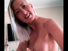 Amateur Porn Tube, naked Babes, rides Cock, Creampie, Dating, Monstrous Dicks, Fit Girl, fucked, German Porn Sites, Milf German Amateur Homemade, German Babe, German Mature Creampie, German Milf Homemade, Teen Amateur Homemade, Homemade Sex Tube, Perfect Blowjob, Perfect Body Anal, Hottest Porn Stars, p.o.v, Reverse Cowgirl, Cock Sucking, Huge Natural Tits, Busty German Milf, Fitness Model Fucked, Boobies Fuck