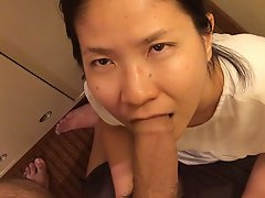 Adorable Oriental Slut, Adorable Japanese, Asian, Asian Cheating, Asian Dick, Asian Model, Asian Pornstar, cheating Wife, Monster Cocks Tight Pussies, Jav Videos, Japanese Cheating, Japanese Dick, Japanese Model, Japanese Pornstar, Fitness Model, Perfect Asian Body, Perfect Body Amateur Sex, Porn Star Tube, Slut Sucking Dick, Watching Wife, Girl Masturbating Watching Porn