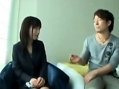 Adorable Asian Babe, Adorable Japanese, Asian, Asian Close Up, Oriental Office Fucking, Audition, Close Up Orgasms, Japanese Sex, Japanese Office Lady, work, Perfect Asian Body, Amateur Teen Perfect Body, Watching Wife Fuck, Masturbating While Watching Porn
