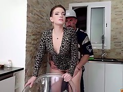 Bubble Butt, Huge Booty, Boyfriend, Public Bus Sex, Busty, caught Cheating, riding Dick, Girl Cum, Bitches Butthole Creampied, Pussy Cum, Cum On Ass, cum Shot, Fucking From Behind, Foot Domination, Football, fucked, Funny Moments, gf, Amateur Rough Fuck, Hardcore, Hd, Kitchen Fuck, Perfect Ass, Perfect Body, clit, Redhead, Riding Cock, Short Haired Teen, Amateur Sperm in Mouth, Venezuelan