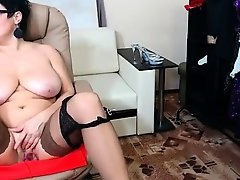 18 Yo Av Pussy, 19 Yr Old, Adorable Av Girls, Amateur Video, Amateur Ass Fucking, Non professional Babes Sucking Cocks, 18 Homemade, anal Fucking, Booty Fuck, oriental, Asian Amateur, Asian Amateur Teen, Oriental Booty Fuck, Asian Ass, Asian Babe, Asian Blowjob, Asian Bus, Asian Foot Fetish, Asian Footjob, Oriental Masturbation, Av Aged Cunts, Asian Model, Asian Pornstar, Asian Softcore, Asian Stockings, Asian Teenage Sluts, Av Teens Butt Fuck, Asian Tits, Perfect Butt, Assfucking, babe Porn, Extreme Ball Busting, Play With Balls, Puffy Tits, cocksuckers, Gorgeous Jugs, Public Bus Sex, busty Teen, Busty Amateur Babe Fuck, Busty Asian, Busty Asian Teen, Busty Teen, Buttfucking, Dressed Women Fucking, Foot Fetish, Office Lady, Man Masturbating, naked Mature Women, Amateur Mom, Mature Anal Hd, Fashion Model, Perfect Asian Body, Perfect Ass, Perfect Booty, Newest Porn Stars, Softcore Hd, Secretary Stockings, Teen Movies, Teen Ass Fucking, Teen Big Ass, Huge Tits, Young Female