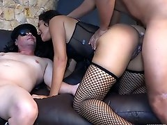 3some, Ass, Cunt Gets Rimjob, cocksucker, Blowjob and Cum, Blowjob and Cumshot, Big Booty Chicks, Cum Bra, Brunette, audition, cheating Xxx, Cheating Husband, Cheating Cutie Fucked, riding Cock, Fuck My Wife, Girls Cumming Orgasms, Woman Ass Creampied, Pussy Cum, Cum On Ass, Cumshot, deep Throat, Slut Fucked Doggystyle, Exhibitionists Sex, fuck Videos, Amateur Rough Fuck, Hardcore, Hd, Hot MILF, Mom Hd, Hot Wife, Husband, Husband Sharing Wife, Hardcore Pussy Licking, fishnet, Mask, milfs, MILF Big Ass, MILF In Threesome, Mfm Wife Mfm, Perfect Ass, Perfect Body Fuck, Pussy, Vagina Licking, Pussy Spread Wide, Wife Riding, rimming, Sperm Compilation, Teen Stockings Fuck, Hot Threesome, Hidden Cam Cheating, Watching, Fuck My Wife Amateur, Housewives in Threesomes