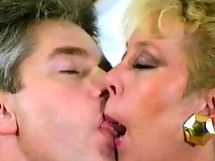 blondes, cocksuckers, Classic Slut, Homemade Couch Sex, Cougar Milf, riding Dick, Fucked by Huge Dick, Dressed Woman Fuck, Euro Slut Fuck, Euro Classic Beauty, Fuck Friends Threesome, Hot MILF, Fucking Hot Step Mom, Passionate Kissing, women, Perfect Body, Photo Posing, Retro Honey Fucked, Reverse Cowgirl, Riding Cock, Silk Dress, Sofa Sex, classic, Husband Watches Wife Gangbang, White Milf