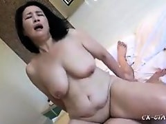 19 Yr Old, Adorable Japanese, Amateur Video, Amateur Ass Fucking, Non professional Babes Sucking Cocks, Amateur Aged Whores, 18 Homemade, anal Fucking, Booty Fuck, Assfucking, babe Porn, phat, Fat Girls Assfuck, Teenage Chubby Pussy, Puffy Tits, Massive Tits Butt Fuck, cocksuckers, Buttfucking, Hot MILF, Hot Mom Son, Japanese Porn Star, Japanese Amateur, Japanese Teen Amateur, Japanese Amateur Anal, Japanese Babe Uncensored, Fat Japanese Bbw, Big Natural Tits Asian, Japanese Huge Boobs, Japanese Blowjob, Japanese Housewife, Japanese Model, Japanese Pornstar, Asian Teen, Asian Teen Anal, Asian Boobs, Milf, Amateur Milf Anal, Fashion Model, Perfect Booty, Newest Porn Stars, Teen Movies, Teen Ass Fucking, Huge Tits, Young Female