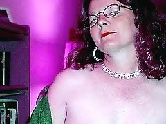 Amateur Sex Videos, Unprofessional Cunt Sucking Cock, cocksuckers, Perfect Body, Servant, Husband Watches Wife Gangbang, Caught Watching Lesbian Porn