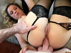 Giant Dick, anal Fuck, Amateur Ass Creampie, Ass Drilling, Bubble Butt, Assfucking, ideal Teens, phat Ass, Giant Penis, Big Cock Anal Sex, Amateur Big Natural Tits Fuck, Monster Pussy Girl, Huge Natural Boobs, Huge Boobs Anal Fucking, cocksuckers, Secretary Office Fuck, Huge Booty Woman, Public Bus Sex, Busty, Buttocks, Buttfucking, Cop, creampies, Dripping Cunt Fucking, Hard Anal Fuck, Amateur Rough Fuck, Hardcore, Hd, Hairy Pussy Orgasm, Huge Natural Tits, Perfect Ass, Perfect Body, cops, Police Woman, clit, Massive Tits