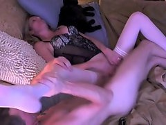 Amateur Fucking, blondes, Hd, mature Women, Real Homemade Mom, Perfect Body Fuck, Teen Stockings Fuck, Watching, Caught Watching Lesbian Porn