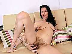 Anal, Butt Fuck, Assfucking, hot Naked Babes, Brunette, Huge Bush, Buttfucking, Finger Fuck, Fingering, Gilf Compilation, grandma, Granny Anal Sex, bush Pussy, Hairy Anal Sex, Hairy Cougar, Young Hairy Pussy, 720p, Hot MILF, My Friend Hot Mom, Dildo Masturbation, Solo Masturbation Compilation, nude Mature Women, Mature Anal Creampie, Mature in Solo, milfs, Amateur Cougar Anal, Cougar Solo Hd, Perfect Body Masturbation, clitor, Skinny, Skinny Anal Sex, Skinny Mature, Small Tits, Sofa Sex, solo Girl, Sologirl Masturbating Masturbation, Big Tits