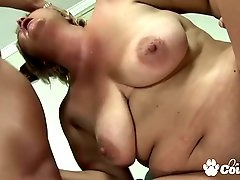 Monster Penis, Big Ass, big Booty, Monster Cock, blondes, Blonde MILF, suck, Blowjob and Cum, Blowjob and Cumshot, Chubby Milf, Fat Mature, Girl Fuck Orgasm, Girls Butt Creampied, Cum On Ass, Cumshot, Giant Dick Tight Pussy, Bbw Milf, Chubby Mature Females, Rough Throat Fuck, German Gilf, Old Grandma Fuck, grandmother, Dp Hard Fuck, hardcore Sex, 720p, Homemade Wife, Homemade Sex Tapes, Hot MILF, Hot Mom Fuck, mature Mom, milf Mom, MILF Big Ass, Giant Penis, Lesbian Oral, Perfect Ass, Perfect Body Amateur, Sperm Party