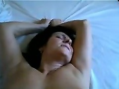 18 Year Old Asian Teens, 19 Yo, Adorable Asian Babe, Amateur Pussy, Unprofessional Ass Fuck, Non professional Cunt Sucking Dick, Amateur Teens, Anal, Butt Drilling, Asian, Asian Amateur, Asian Amateur Teen, Asian Butt Fucked, Asian Babe, Asian Big Natural Tits, Av Busty Chicks, Asian Blowjob, Asian Hard Fuck, Asian Hardcore, Oriental Mature Women, Asian Model, Asian Pornstar, Asian Teens, Av Teens Butt Fucking, Asian Teen POV, Asian Tits, Assfucking, hot Babe, Banging, Cunt Fucked on Bed, Big Saggy Tits, Huge Melons Butt Fucking, bj, Great Knockers, Brunette, Buttfucking, Fat Girl, Fat Asian, Bbw Mom, Chubby Young Sluts, Hard Anal Fuck, Hard Rough Sex, Hardcore, Young Lady, mature Milf, Real Amateur Mature Wife, Mature Anal Compilation, Fitness Model Fucked, Perfect Asian Body, Amateur Teen Perfect Body, Top Pornstars, Pov, Pov Anal Sex, Pov Giving Heads, Hot Teen Sex, Teen Anal, Teenage Babe Pov, Tits, Young Slut Fucked