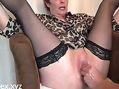 fist, Hd, cumming, Perfect Body Anal, squirting, Watching, Masturbating While Watching Porn