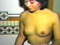 Adorable Oriental Women, Adorable Japanese, Asian, Asian Classic, Asian Creampie, Asian Hairy Teen, Asian In Homemade, Oriental Vaginas, Bushes Fucking, Retro Ladies, cream Pie, Creamy Pussy Hole, Riding Vibrator, Sisters Friend, Fucking, Funny Sex Videos, Funny Asian, Funny Japanese, Hairy, Hairy Asian, Hairy Japanese Masturbating, Amateur Hairy Pussy Fuck, Real Homemade, Homemade Group Sex, Horny, jav, Japanese Anal Creampie, Japanese Amateur Orgy, Japanese Shaved Pussy Hd, Perfect Asian Body, Perfect Body Hd, vagin, Vintage Girl Fucked, Slut Swap, Watching My Wife, Couple Watching Porn Together