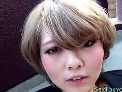 18 Yo Asian, 19 Yr Old, Adorable Oriental Slut, Adorable Japanese, Amateur Video, Girlfriend Ass Fucking, 18 Amateur, anal Fucking, Arse Drilling, Asian, Asian Amateur, Asian Amateur Teen, Av Butt Fucked, Asian Babe, Asian Hairy Teen, Asian HD, Asian In Public, Av Vagina, Asian Legal Teenie, Oriental Teens Butt Fuck, Assfucking, babe Porn, Bushy Chicks, Buttfucking, bushy, Hairy Asshole Fuck, Hairy Asian, Hairy Japanese Creampie, Teen Hairy Pussy, Cute Young Hairy Pussy, 720p, Jav Videos, Japanese Amateur, Japanese Uncensored Teen, Japanese Anal, Japan Beautiful Hd, Japanese Hairy Teen, Jav Hd Teen, Japanese Outdoor Amateur, Solo Japanese Girl Hd, Japanese Shaved Pussy, Cute Japanese Teen, Japanese Teen Anal, Jizz, Masturbation Squirt, Perfect Asian Body, Perfect Body Amateur Sex, Public Sex Videos, Public Anal Sex, Public Handjob Stranger, Flasher Fuck, vagin, Snatch, Young Xxx, Young Anal, Upskirt, Young Slut