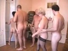 fuck, Perfect Body Amateur Sex, pee, Husband Watches Wife Gangbang, Caught Watching Porn