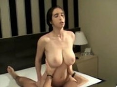 19 Yr Old, Big Natural Tits Fuck, Puffy Tits, facials, Natural Tits Fuck, Perfect Booty, Pussy Spanking, Teen Movies, Huge Tits, Watching Wife Fuck, Girls Watching Porn, Young Female