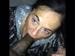 Monster Dick, Mature Babe, 18 Years Old Homemade, Non professional Girl Sucking Dick, Unprofessional Black and White Sex, Teen Amateur, Wife Bbc Anal, Massive Cock, Ebony Amateur, Huge Ebony Dicks, Afro Young Cuties, suck, Blowjob and Cum, Blowjob and Cumshot, dark Hair, Nude Cougar, Amateur Girl Cums Hard, Cumshot, Big Cocks Tight Pussies, Facial, fuck, Gilf Cum, Old Grandma, grandmother, Old Granny Interracial, 720p, Hood, Hot MILF, Hot Mom and Son Sex, Huge Monster Dick, Interracial, Lady Boss, Mature, Mature Young Anal, Real Homemade Cougar, Old Young Sex, Lesbian Oral, Perfect Body Amateur, Sperm Party, Slut Sucking Cock, Cum Throat, Throat Fuck Compilation, Husband Watches Wife Gangbang, Couple Fuck While Watching Porn, Young Cunt