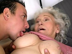 cocksucker, Blowjob and Cum, Blowjob and Cumshot, Bus, Busty, Bitch Get Cash, Cum on Face, Cumshot, Fucking, Granny Cougar, Old Grandma Fuck, Granny, sex With Mature, Milf and Young Boy, Cheating for Cash, Amateur Teen Perfect Body, Sperm in Pussy, weird, Young Beauty