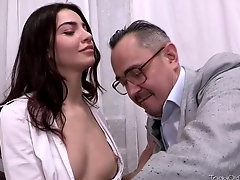 19 Yr Old Teenagers, Mature Woman, big Dick in Ass, Arse Fucked, Assfucking, nude Babes, sucking, Blowjob and Cum, Blowjob and Cumshot, dark Hair, Buttfucking, rides Dick, Girl Fuck Orgasm, Pussy Cum, Cumshot, Big Cock Tight Pussy, Finger Fuck, fingered, Hard Anal Fuck, Very Hard Fucking, hardcore Sex, Pussy Licking, Masturbating, Masturbation Anal Instructions, Mature Young Guy Amateur, Old and Young, Perfect Body Teen, Pussy, Pussy Licking Close Up, Reverse Cowgirl, Sperm in Throat, Stud, Amateur College Orgy, Sex Teacher, Teacher and Student, Young Xxx, Teenie Butt Fucking, Uniform, Vagina Fucked, Young Babe