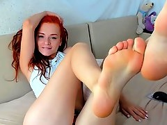 19 Year Old Teenager, Nude Amateur, Teen Amateur, Dildo Chair, Masturbating Together, Teen Masturbation Solo, Perfect Body Masturbation, Redhead, Red Hair Teenager, solo Girl, Single Girl Masturbating, Strip Club, Chicks Stripping, Petite Pussy, Young Whore