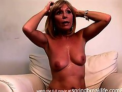 anal Fucking, Booty Fucking, Huge Ass, Assfucking, naked Babes, booty, Huge Natural Tits, Huge Pussy Fuck, Chubby Big Tits, Big Boobs Booty Fuck, Without Bra, Huge Booty Babes, Groping on Bus, Busty, Massive Tits Moms, Round Butt, Buttfucking, Cougar Sex, Florida, Gorgeous, Hd, Hot MILF, Hot Mom Son, Innocent Amateur, mature Porn, Mature Anal Gangbang, Mature Anal Solo, milf Women, Cougar Anal Sex, MILF Big Ass, Amateur Milf Solo, Unshaved Pussy Fuck, Natural Tits Fuck, Nude, Oral Sex Female, Perfect Ass, Perfect Body, clitor, Escort, Solo, Single Beauty, Stud, Teacher Fucks Student, Tits